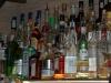 2-alcolici_e_vino