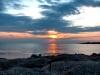 11-tramonto_sunset
