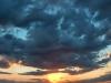 13-tramonto_sunset