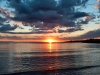 14-tramonto_sunset