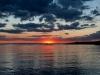 15-tramonto_sunset