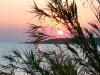 17-tramonto_sunset