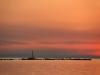 2-tramonto_sunset