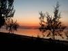 20-tramonto_sunset