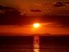 21-tramonto_sunset