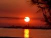 22-tramonto_sunset