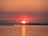 3-tramonto_sunset