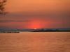 4-tramonto_sunset