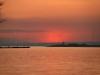 5-tramonto_sunset