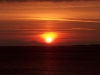 6-tramonto_sunset