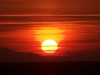 7-tramonto_sunset