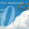 10. anniversario Italsolution sas 2004-2014