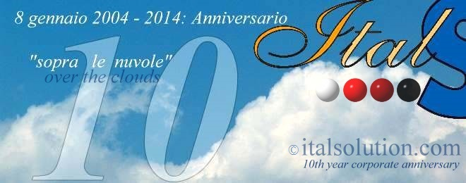 10_anniversario_italsolution_08_01_2004-2014