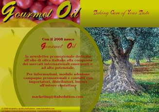 1.gourmetoil.cover