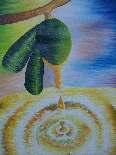 oliveart1