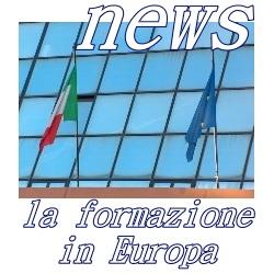 blog_news_formazione_europa_2013