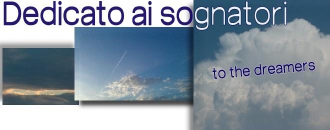 header_dedicato_ai_sognatori_italsolution