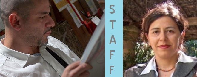 header_staff_italsolution