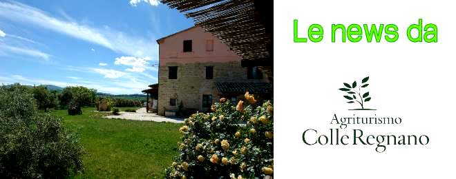 italsolution_blog_news_agriturismo_colleregnano