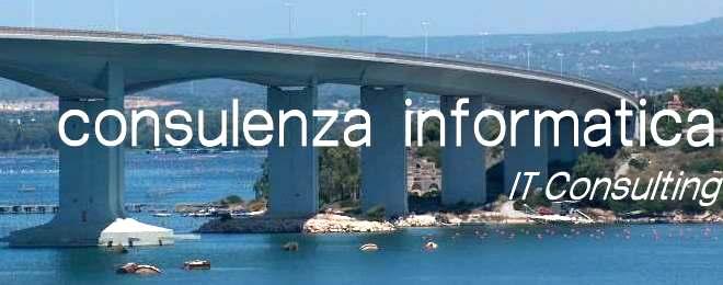 italsolution_consulenza_informatica