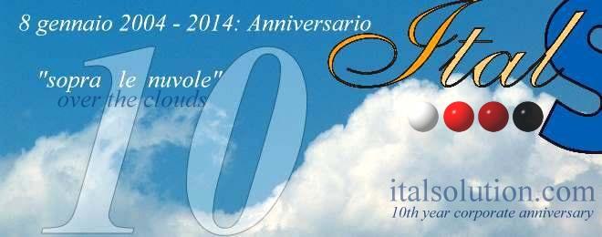 10_anniversario_italsolution_2004-2014_final