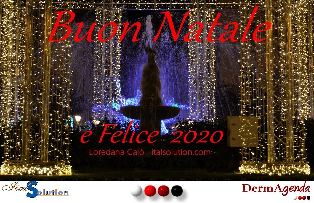 Christmas-card-2019-2020