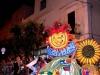10-folclore_carnevale