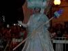 13-folclore_carnevale