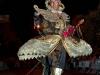 2-folclore_carnevale