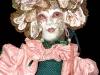 3-folclore_carnevale