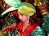 8-folclore_carnevale