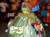 9-folclore_carnevale