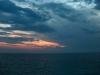nuvole_scia_mare2