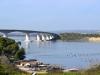 ponte_mar_piccolo