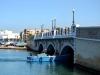 ponte_pietre1