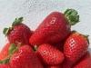 fragole_strawberry