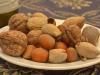 frutta_secca_nuts