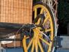 agro_wheel3