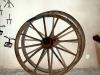 agro_wheel7