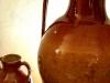 wine_ceramic_container1