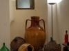 wine_ceramic_container2
