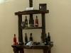winebottle_expo2