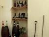 winebottle_expo4