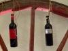 winebottle_expo6