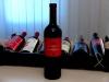 2-wine_bottles