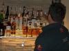 3-alcolici_e_vino