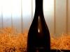 3-wine_bottles