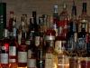 4-alcolici_e-vino