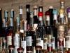 alcolici_e_vino