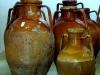 terracotta_winepot1